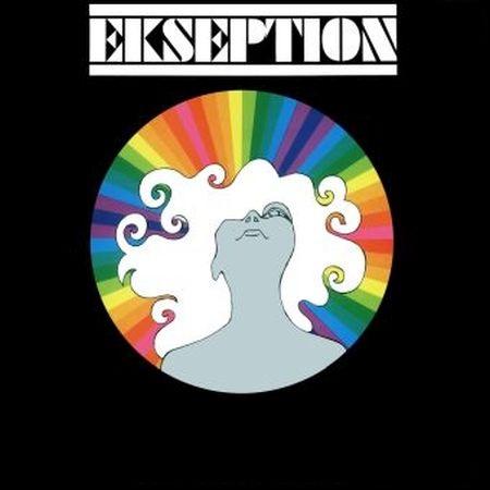 Ekseption_CP