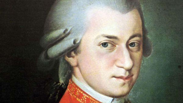 Mozart_CP