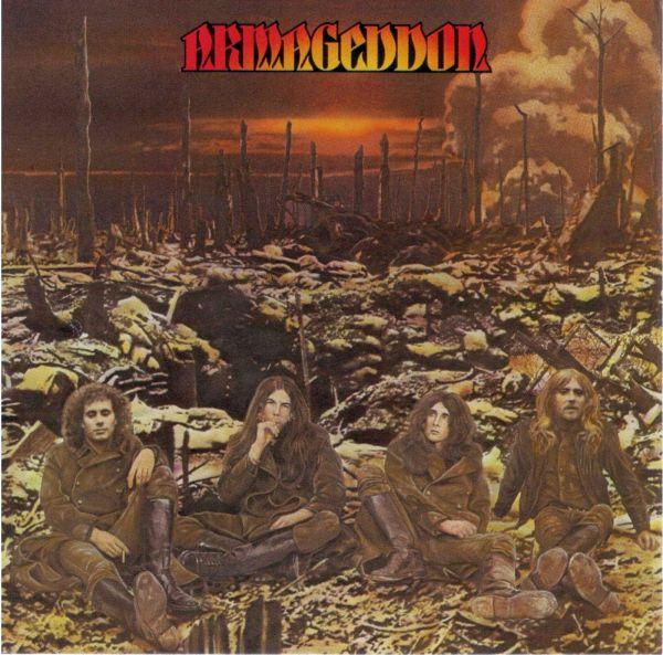 Armageddon_01