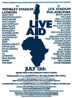 Live Aid_01