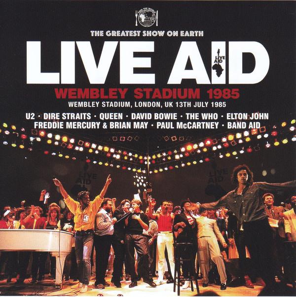 Live Aid_05