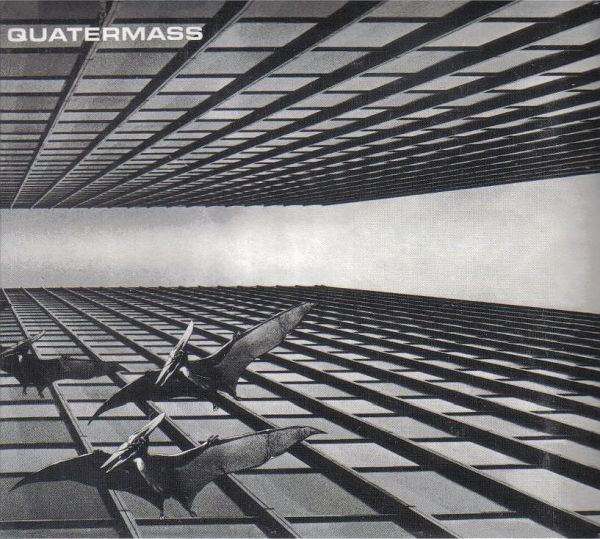 Quatermass_03